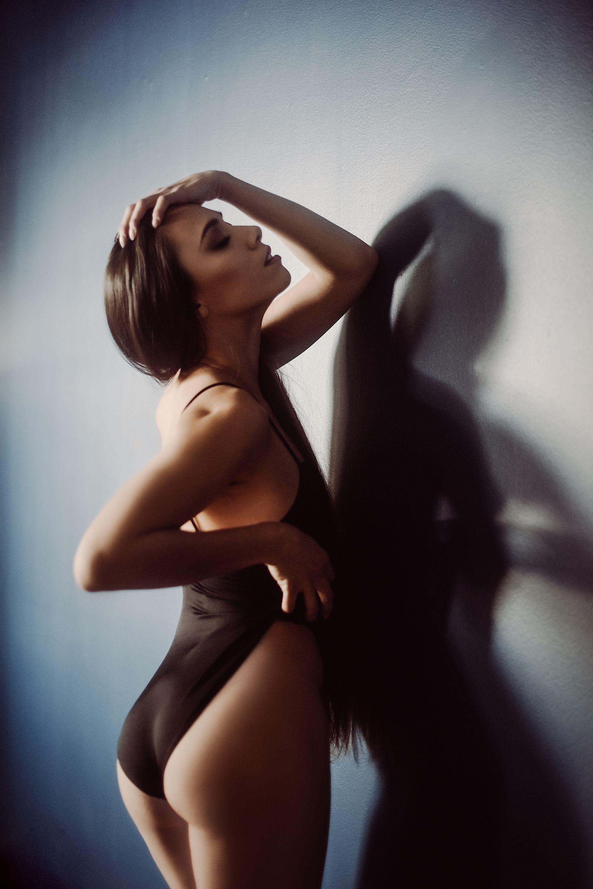 Popescu  nackt Ana Celebrity Porn