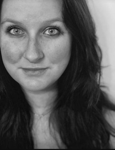 Emmy Giampa | GuruShots