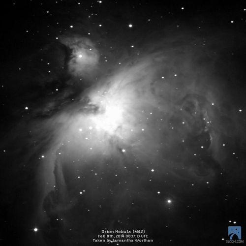 black nebula empire - HD1600×1208