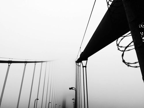 Black And White Photography Tips The 5 Cornerstones Of All Great