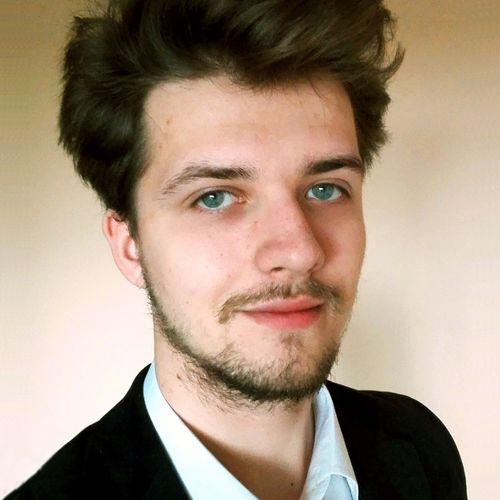 Szymon Dąbrowski
