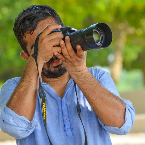 Prakash Sitaula
