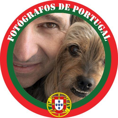 João Leitão