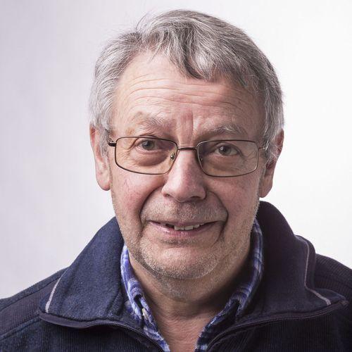 Leo Saelen