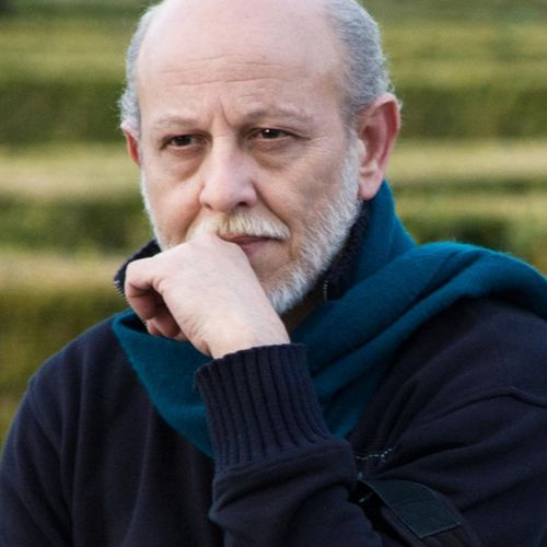 Gil Veloso