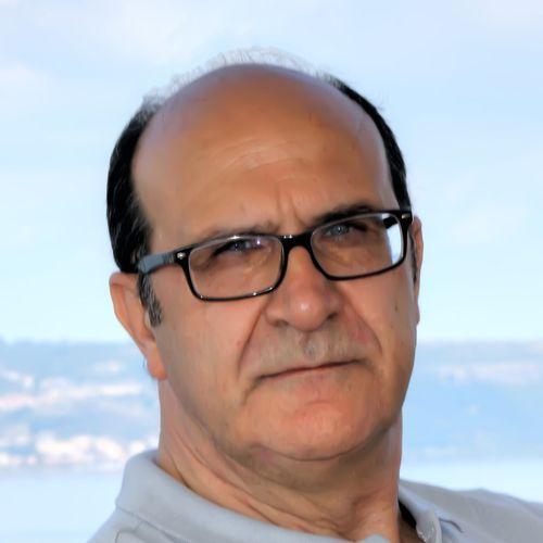 Maurizio Pro