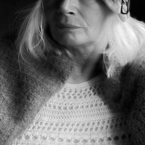 Anne Rydland